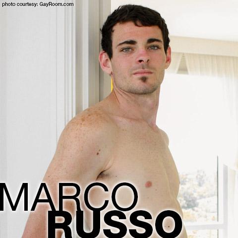 Marco Russo American Gay Porn Star Gay Porn 128321 gayporn star
