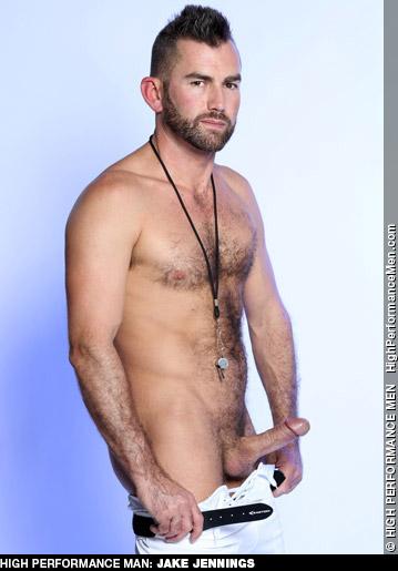 Jake Jennings American Daddy Gay Porn Star 128381 gayporn star