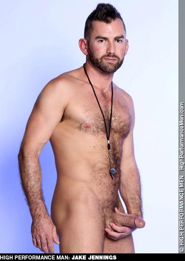 Jake Jennings American Daddy Gay Porn Star Gay Porn 128381 gayporn star