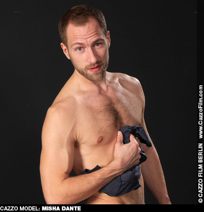 Misha Dante European Cazzo Film Berlin Gay Porn Star Gay Porn 128498 gayporn star