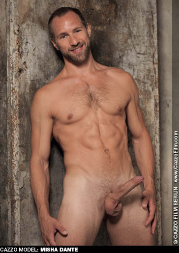 Misha Dante European Cazzo Film Gay Porn Star Gay Porn 128498 gayporn star
