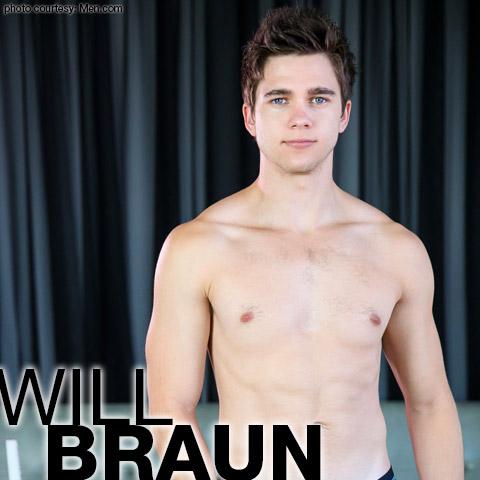 Will braun porn interesting