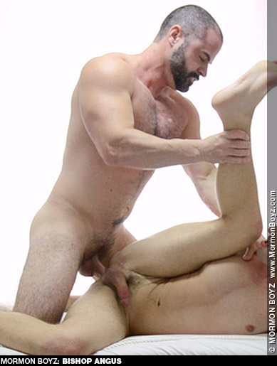 Naked pictures of porn star angus picture 789