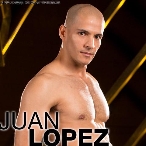 Juan Lopez Kristen Bjorn Cuban Gay Porn Star 128629 gayporn star