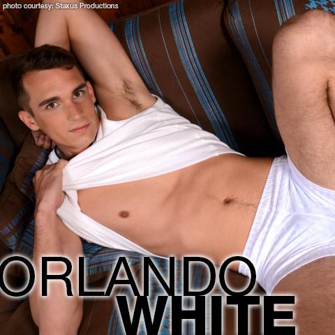 Orlando White Staxus Czech Twink Gay Porn Star Gay Porn 128702 gayporn star
