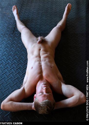 Sean Holmes American Exhibitionist Gay Porn GayHoopla Amateur Gay Porn 128720 gayporn star
