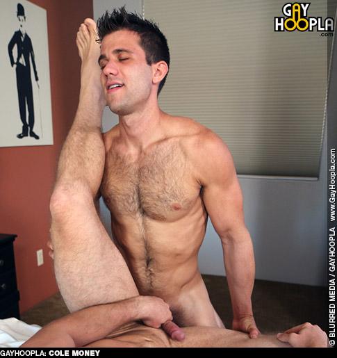 Cole Money American Exhibitionist Gay Porn GayHoopla Amateur Gay Porn 128725 gayporn star
