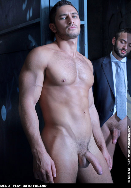Dato Foland Sexy Hung Uncut Muscle Russian Gay Porn Star Gay Porn 128823 gayporn star