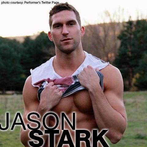 Jason Stark Sexy Web Cam Performer & Dildo Slut 128926 gayporn star