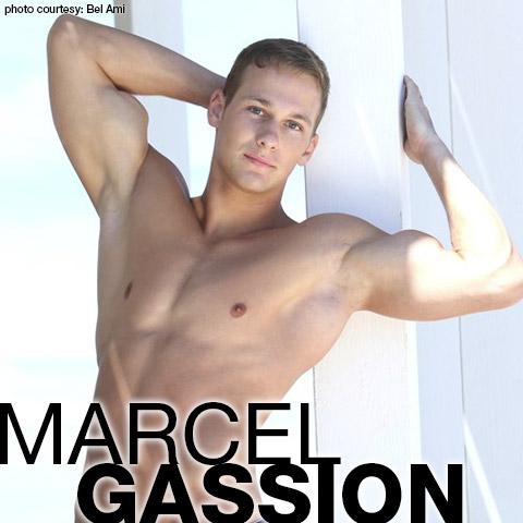Marcel Gassion Bel Ami Czech Gay Porn Star Gay Porn 129008 gayporn star