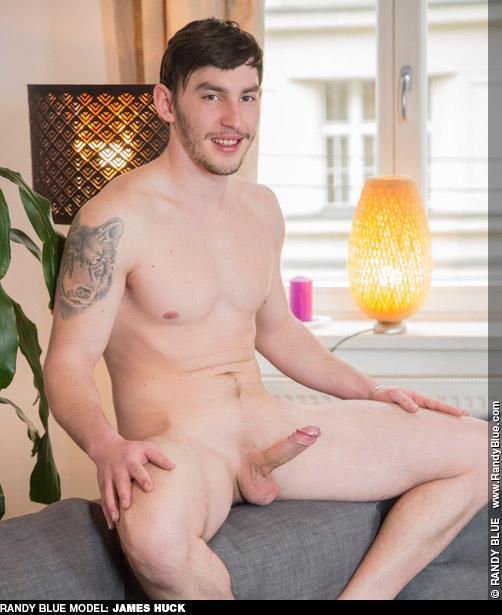 Petr Cisler Handsome Tattooed Czech Gay Porn Star 129377 gayporn star William Higgins James Huck