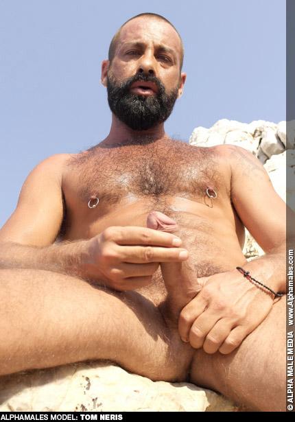 Tom Neris British Gay Porn Star Gay Porn 129483 gayporn star