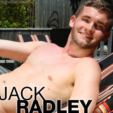 Jack Radley American College Jock Gay Porn Star Gay Porn 129634 gayporn star