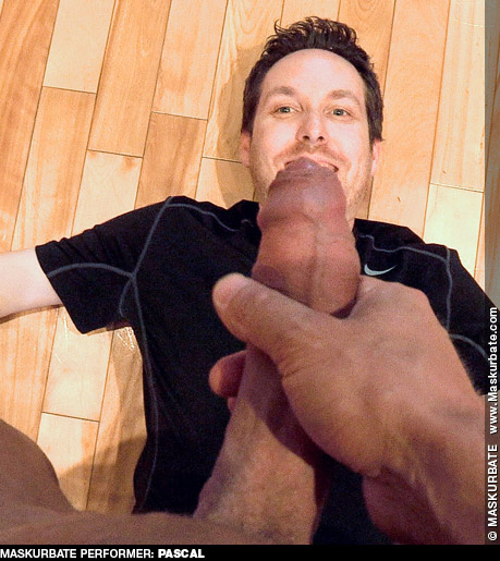 Pascal Canadian Stripper Gay Porn Performer Gay Porn 130020 gayporn star Owner Producer of the website Maskurbate and expert cock sucker