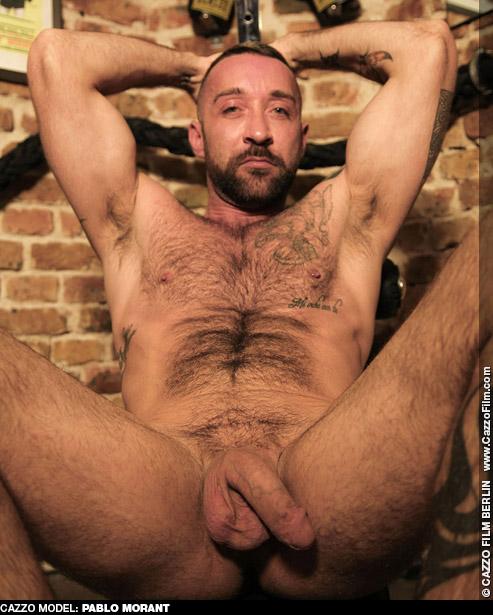 Pablo Morant European Cazzo Film Gay Porn Star Gay Porn 130154 gayporn star