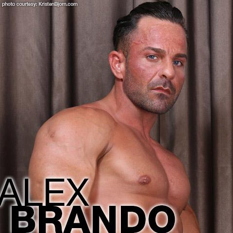 Alex Brando Kristen Bjorn Spanish Gay Porn Star Gay Porn 130155 gayporn star
