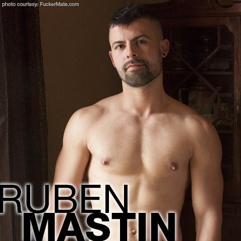 Ruben Mastin Spanish Gay Porn Star Gay Porn 130161 gayporn star