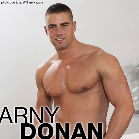 czech male porn star