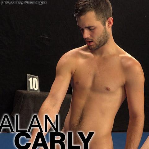 Alan Carly Sam Williams Cute Czech Gay Porn Star 130422 gayporn star