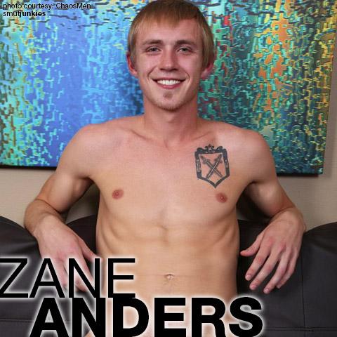 Zane Anders / Jake Tipton Blond American Gay Porn Star 130443 gayporn star