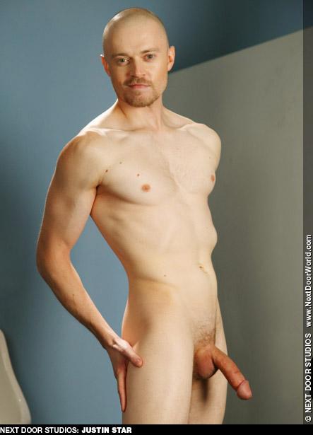 Justin Star American Fab Scout Gay Porn Star Gay Porn 130691 gayporn star