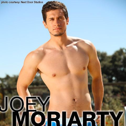 Joey Moriarty Uncut American Gay Porn Star 130871 gayporn star