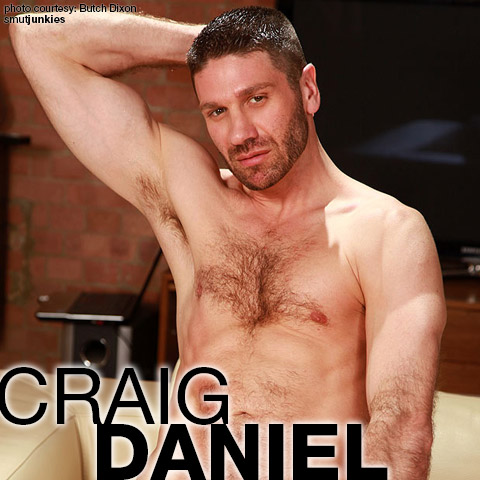 Craig Daniel British Gay Porn Star 130913 gayporn star Hung Handsome British Gay Porn Star