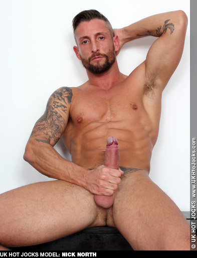 Nick North British Gay Porn Star Gay Porn 130935 gayporn star