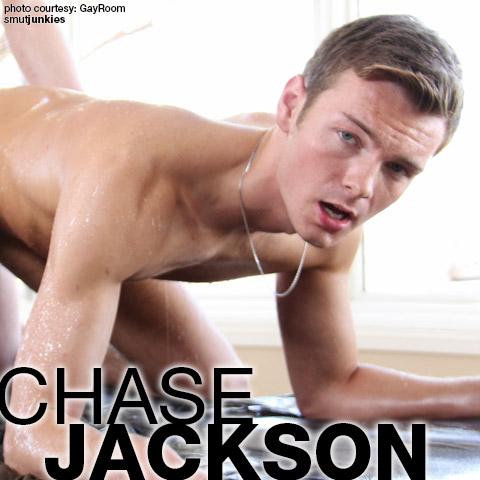 Chase Jackson Blond American Gay Porn Star Gay Porn 130959 gayporn star