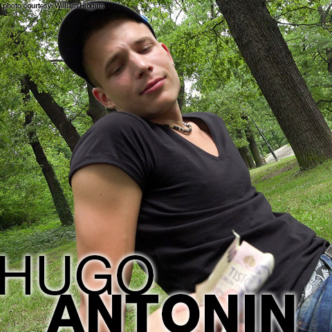 Florian Mraz Hugo Antonin Staxus Gay Porn Star Euro Twink 130982 gayporn star