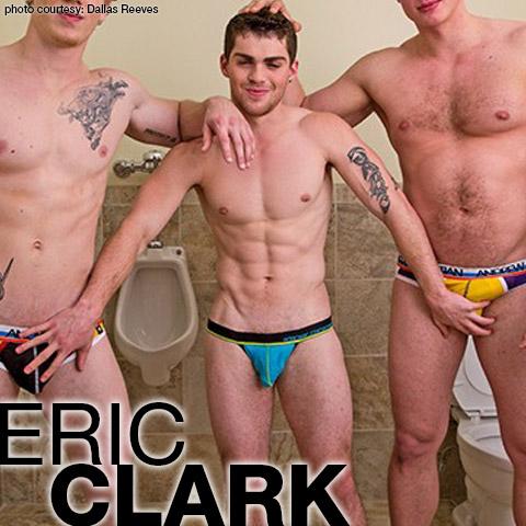 Eric Clark American Sexy College Jock Gay Porn Star Gay Porn 130992 gayporn star