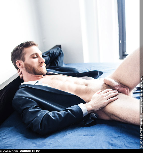 Corbin Riley Jason Sparks Bareback Gay Porn Star Gay Porn 131053 gayporn star