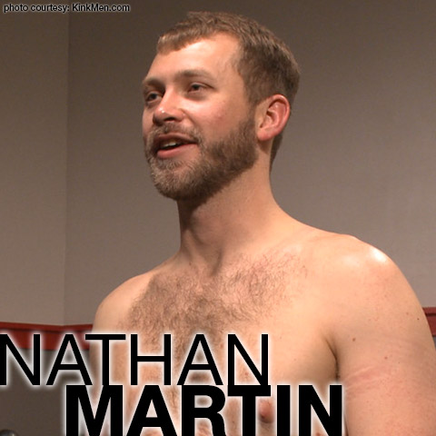 Nathan Martin Slutty Ginger American Kink Men Gay Porn Star Gay Porn 131162 gayporn star