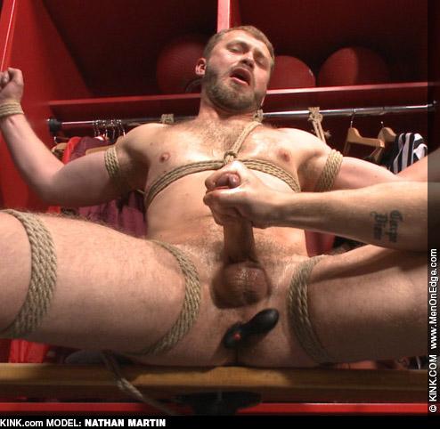 Nathan Martin Slutty American Kink MenGay Porn Star Gay Porn 131162 gayporn star