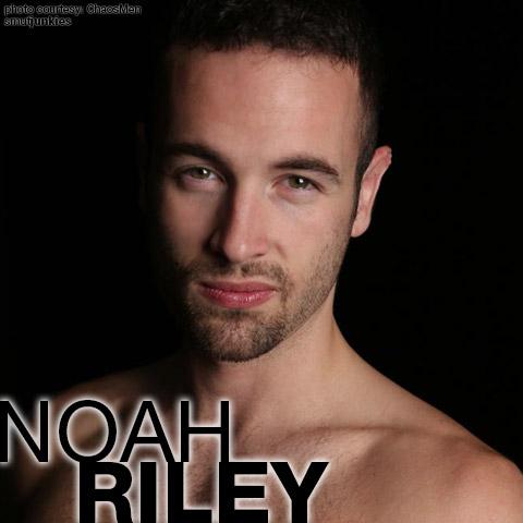 Noah Riley Elder Riley Mormon Boyz 131186 gayporn star Sexy Hairy Gogo Boy