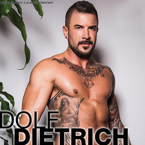 Dolf Dietrich American Nasty Pig Gay Porn Star 131231 gayporn star
