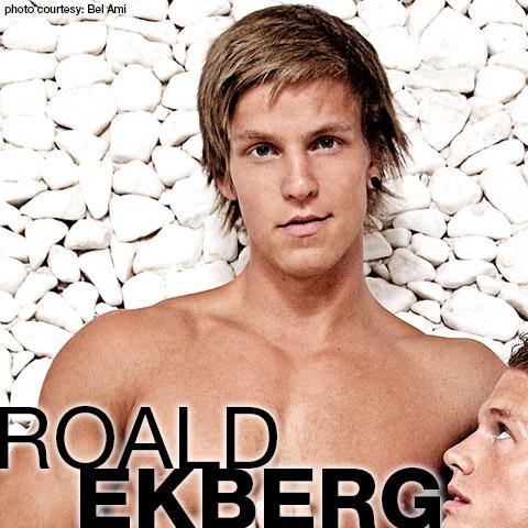 Roald Ekberg Bel Ami Czech Gay Porn Star Gay Porn 131360 gayporn star