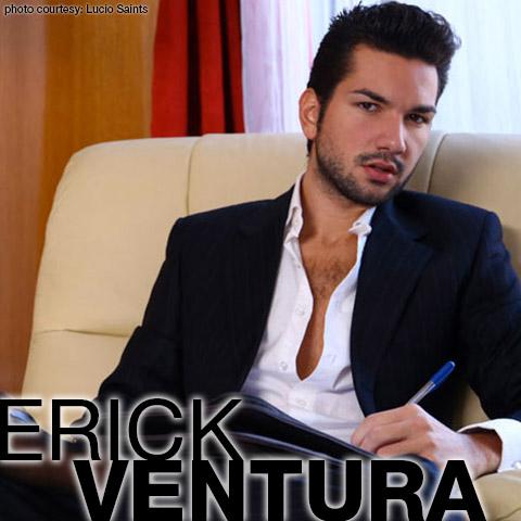 Erick Ventura Spanish Gay Porn Star Gay Porn 131423 gayporn star