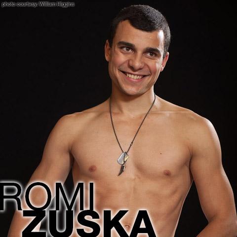 Diego Falco Nick Vargas Romi Zuska William Higgins Czech Gay Porn Star 131455 gayporn star