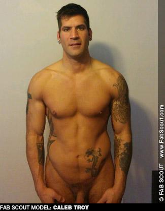Caleb Troy American Gay Porn Star 131536 gayporn star