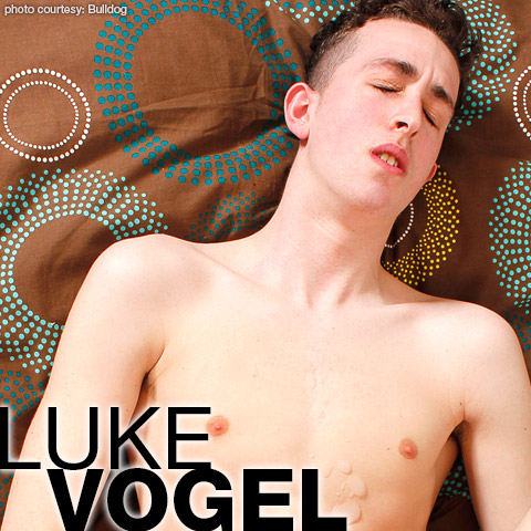 Luke Vogel Hard Brit Lads Gay Porn Star 131570 gayporn star