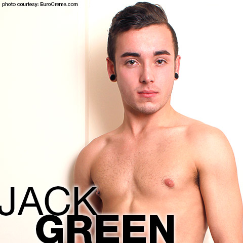 Jack Green Hard Brit Lads Gay Porn Star 131572 gayporn star