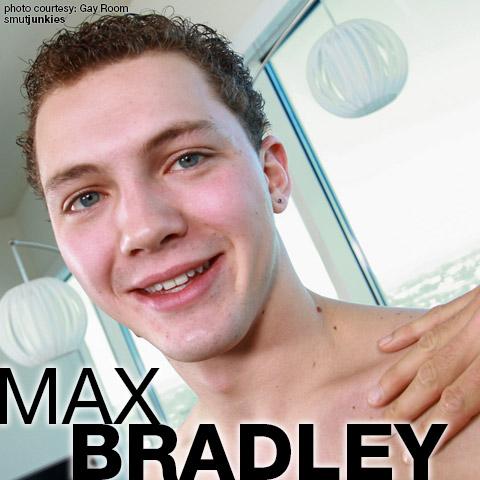 Max Bradley Desperate Teen Gay Porn Star Gay Porn 131586 gayporn star