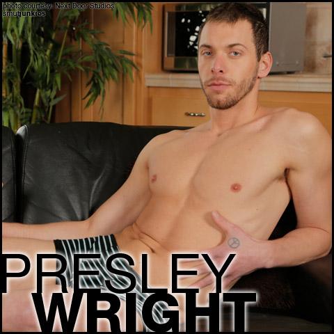 Presley Wright American College Jock Gay Porn Star Gay Porn 131638 gayporn star