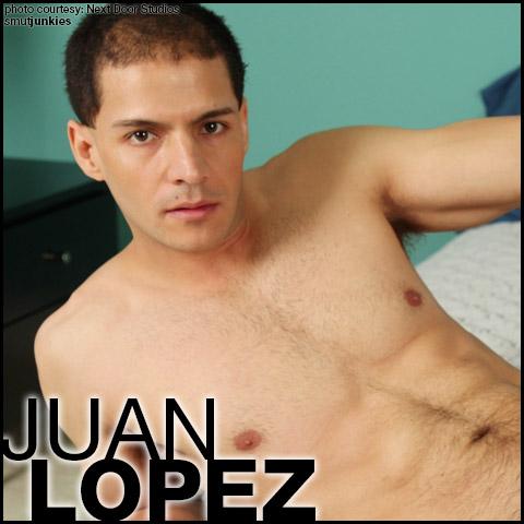Juan Lopez Next Door Studios Porn Star Gay Porn 131665 gayporn star