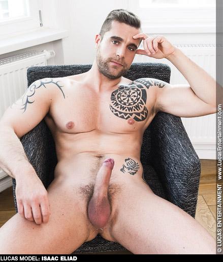 Isaac Eliad Men At Play Gay Porn Star 131695 gayporn star