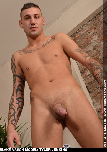 Tyler Jenkins British Amateur Gay Porn Star 131725 gayporn star