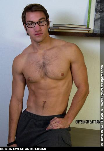Logan Studly American Gay Porn Star 131785 gayporn star