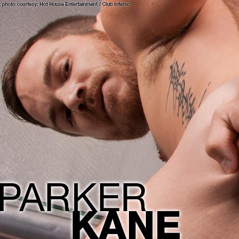 Parker Kane Big Dicked American Ginger Gay Porn Star Gay Porn 131830 gayporn star