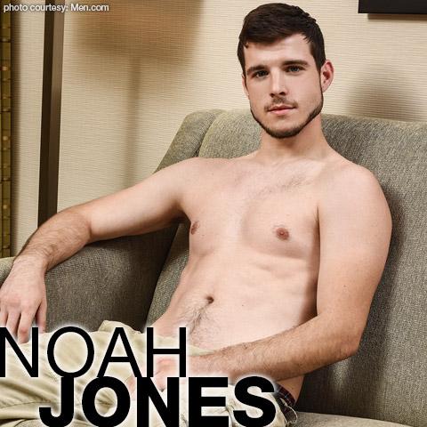 Noah Jones American Gay Porn Star Gay Porn 131933 gayporn star